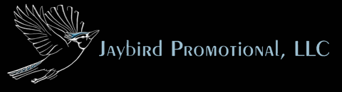 Jaybird Promotional LLC